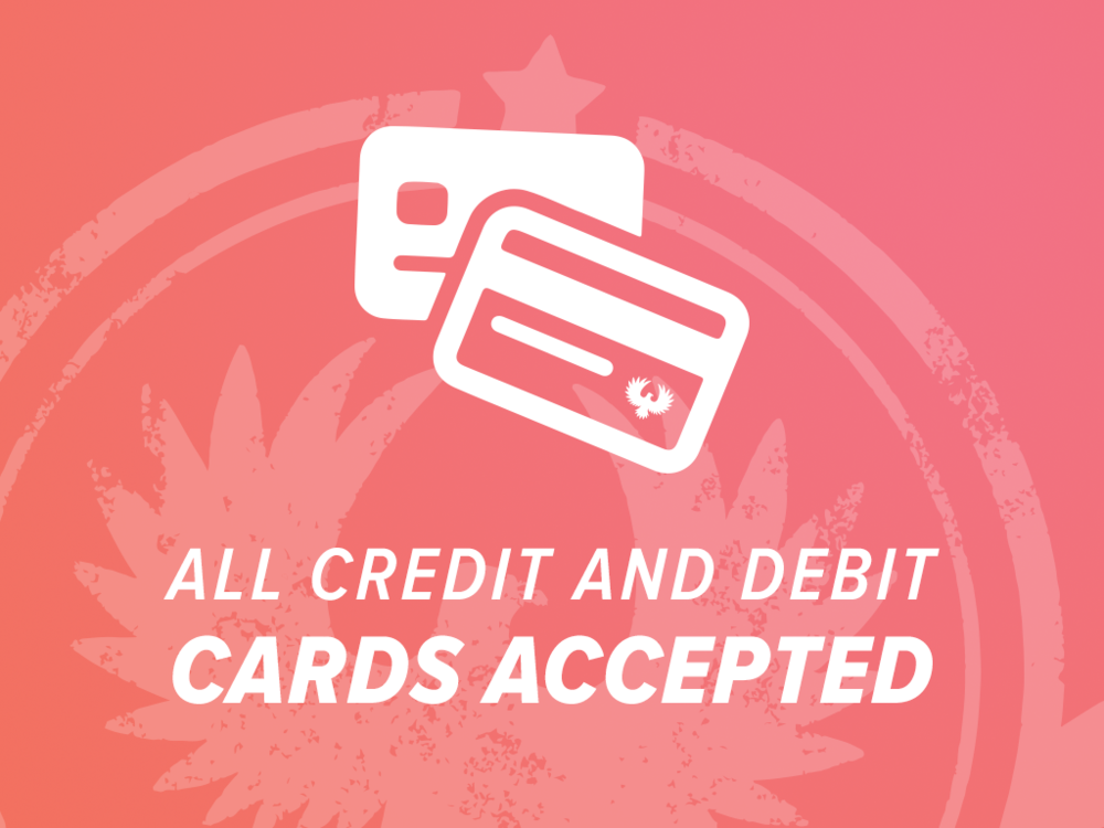 All Credit and Debit Accepted.png