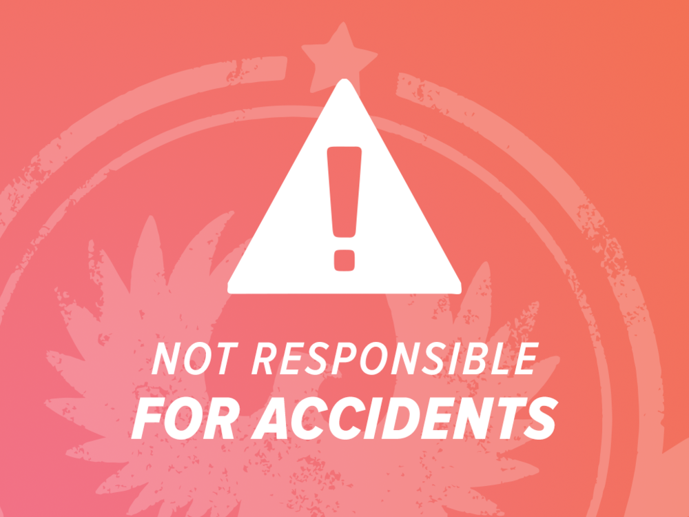 Not Responsible for Accidents.png