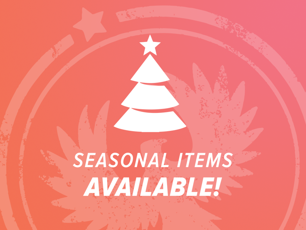 Seasonal Items Available Christmas.png