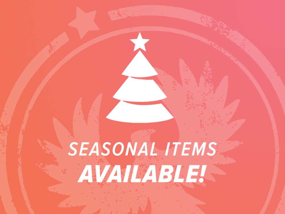 Seasonal Items Available Christmas.png