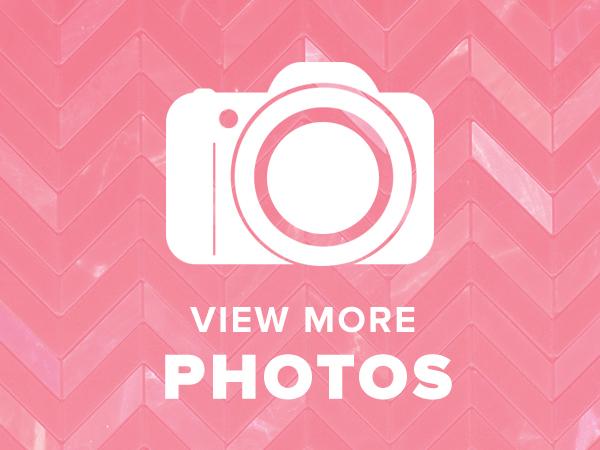View More Photos