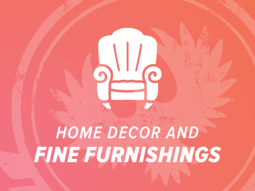 Home_Decor_and_Fine_Furnishings.png