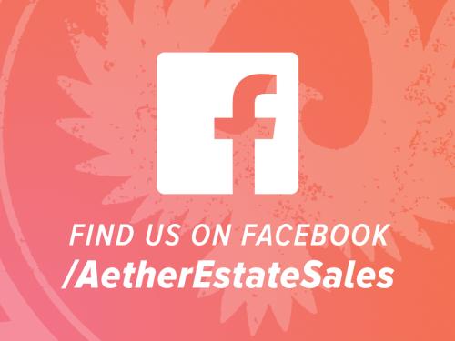 Find_Us_On_Facebook.png