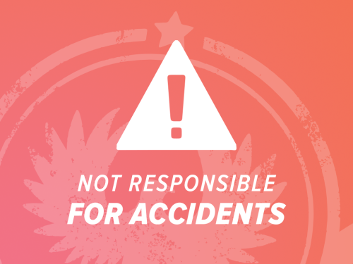Not_Responsible_for_Accidents.png