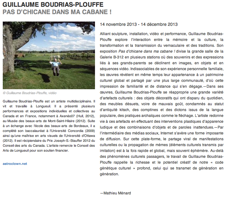 GuillaumeBoudriasPlouffeExposition.jpg