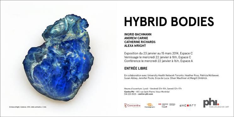 HybridBodiesFrancais.jpg