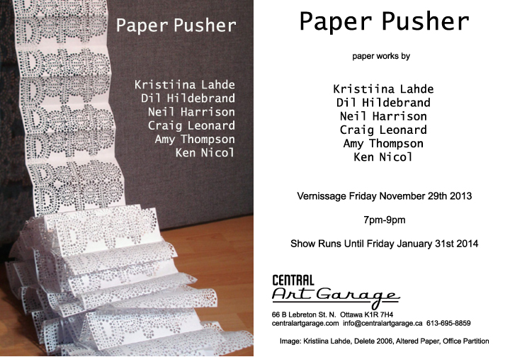 Paper Pusher Invitation.jpg