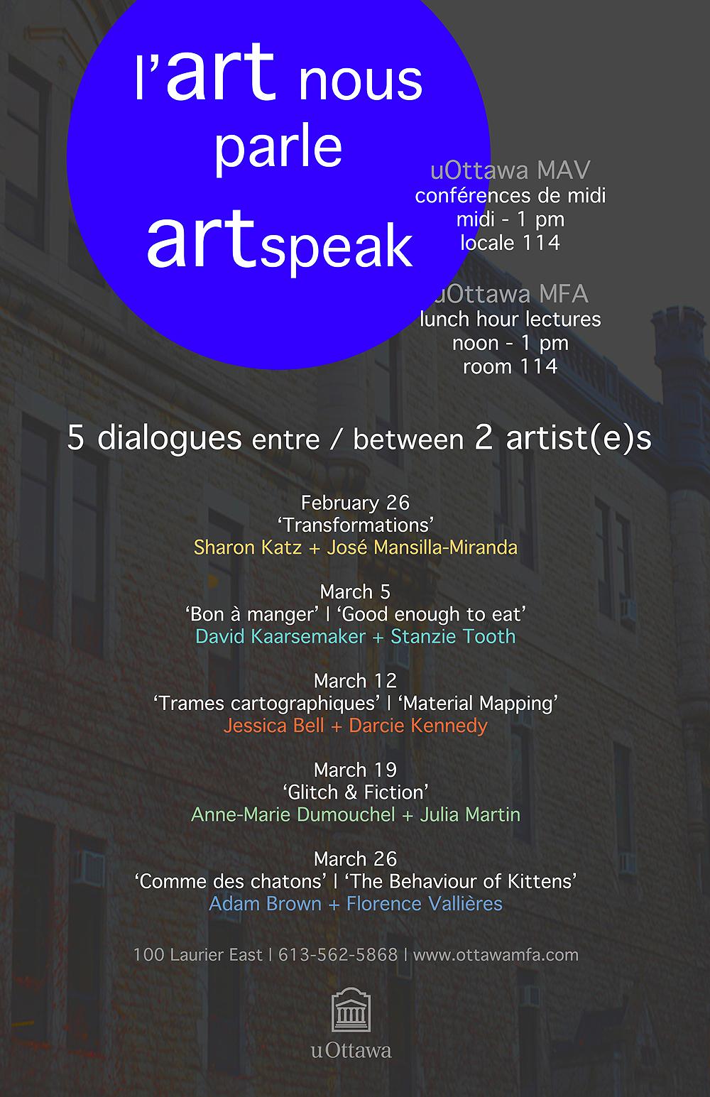 ArtSpeakPoster-medium.jpg