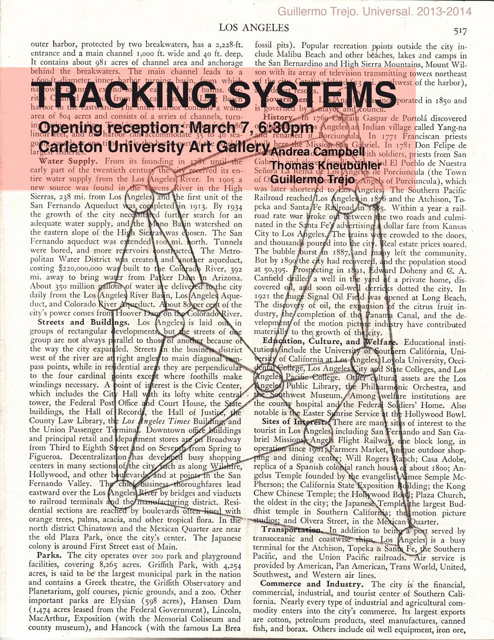 TrackingSystemsInvite.jpg
