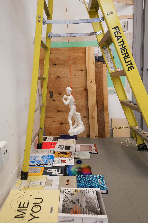 Julie Cassie 2018 MFA Open House-13.jpg