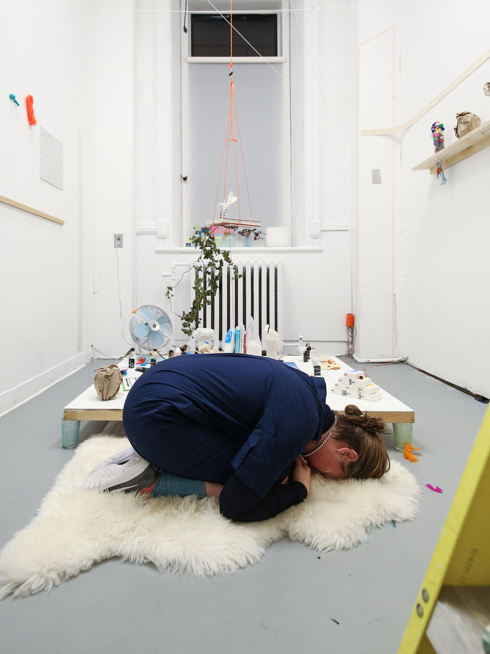 Julie Cassie 2018 MFA Open House-25.jpg