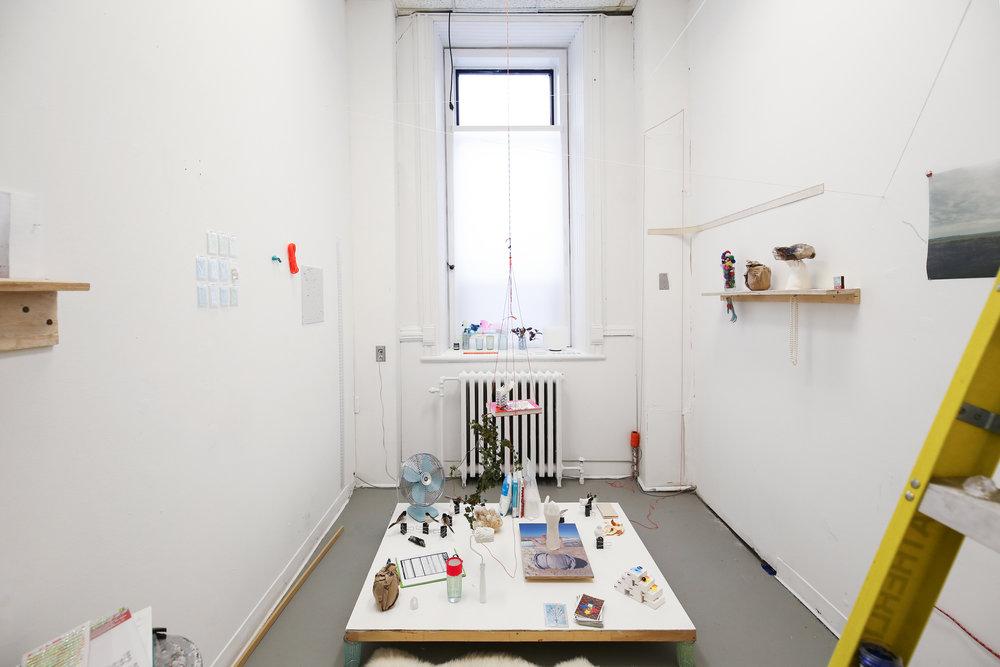 Julie Cassie 2018 MFA Open House-3.jpg