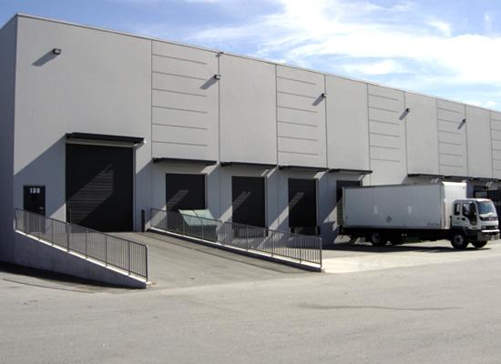 Dallas, Texas Distribution Center