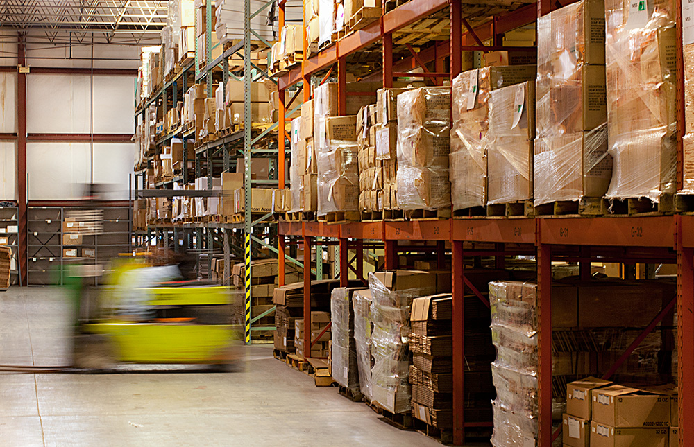 mss-forklift-motion.png