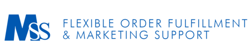 Marketing Support & Order Fulfillment - MSSWorks.com