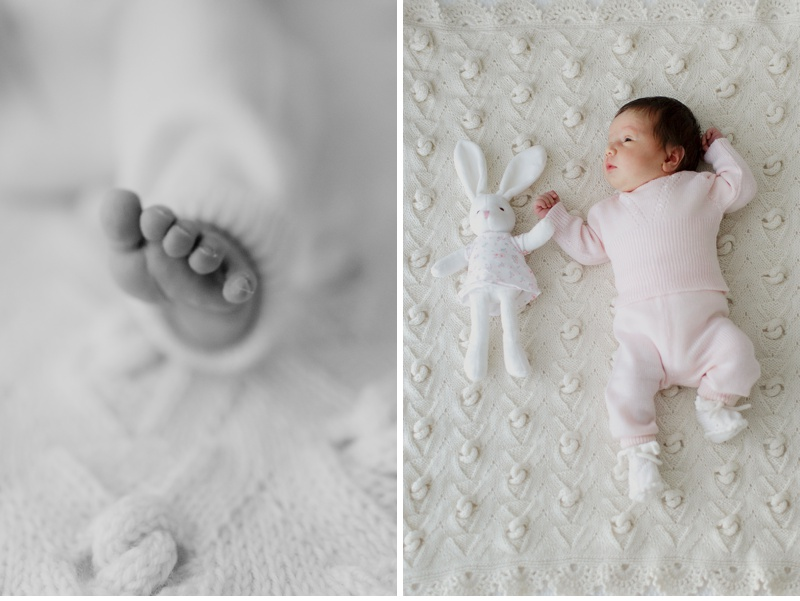 newborn photographer rome 004.jpg