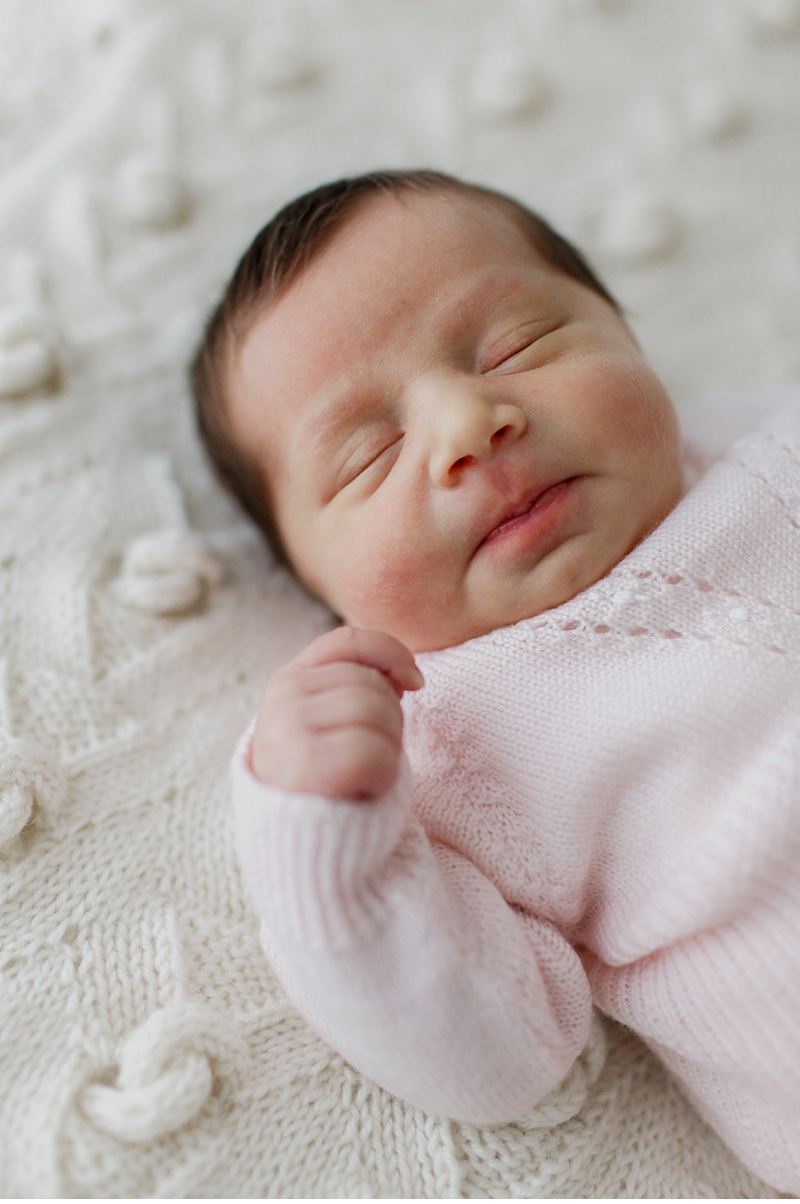 newborn photographer rome 006.jpg