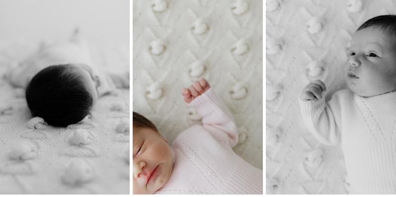 newborn details 010.jpg