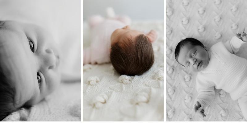 newborn details 011.jpg