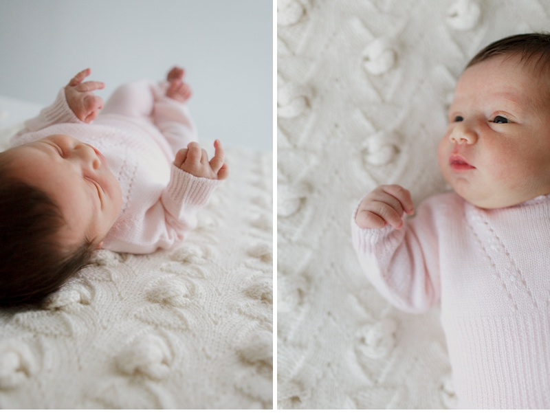 newborn photographer rome 013.jpg