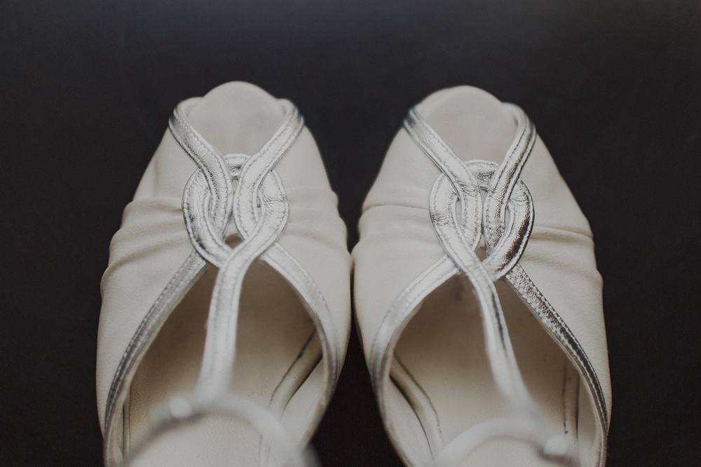 wedding shoes rome.jpg