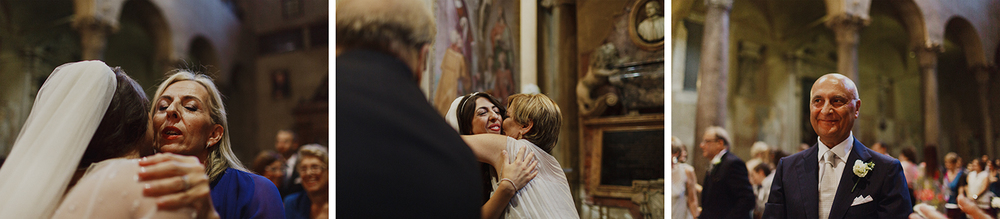wedding ceremony rome.jpg