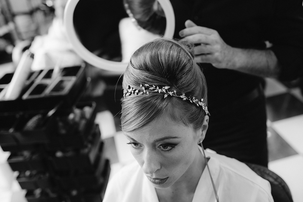 rome wedding getting ready.jpg