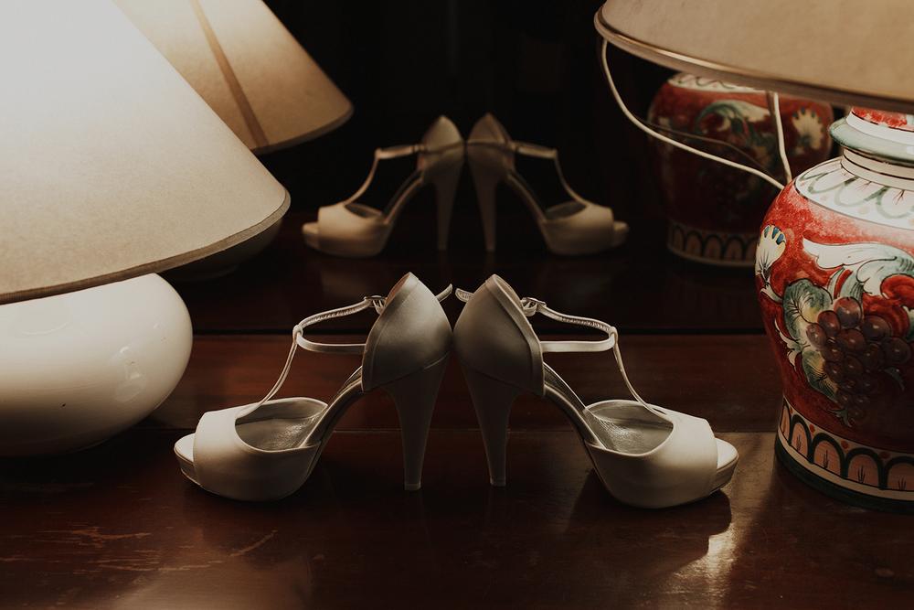 rome wedding bridal shoes.jpg