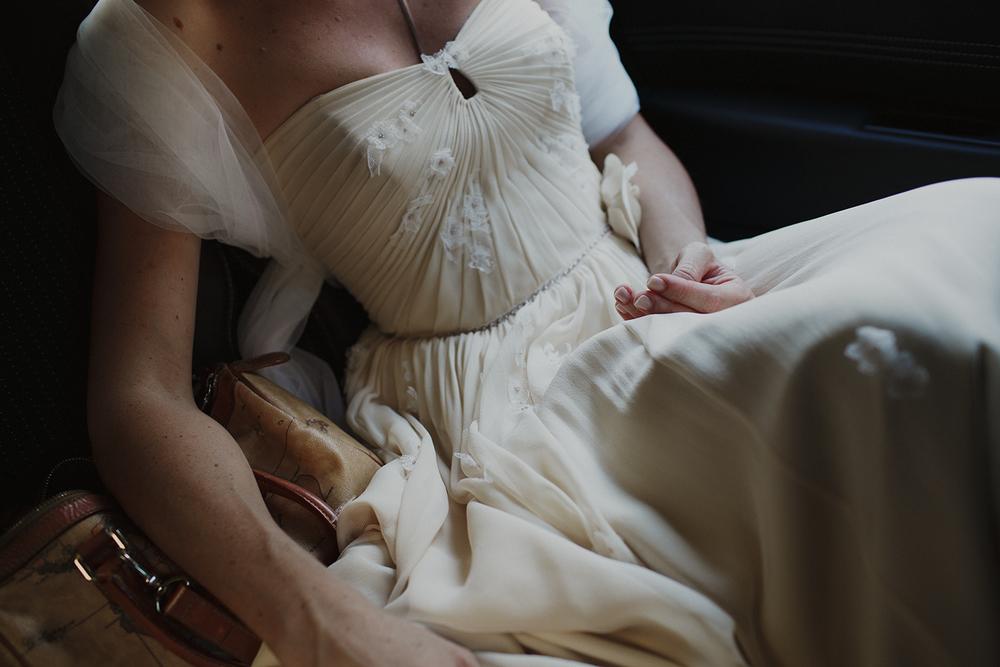 rome wedding.jpg