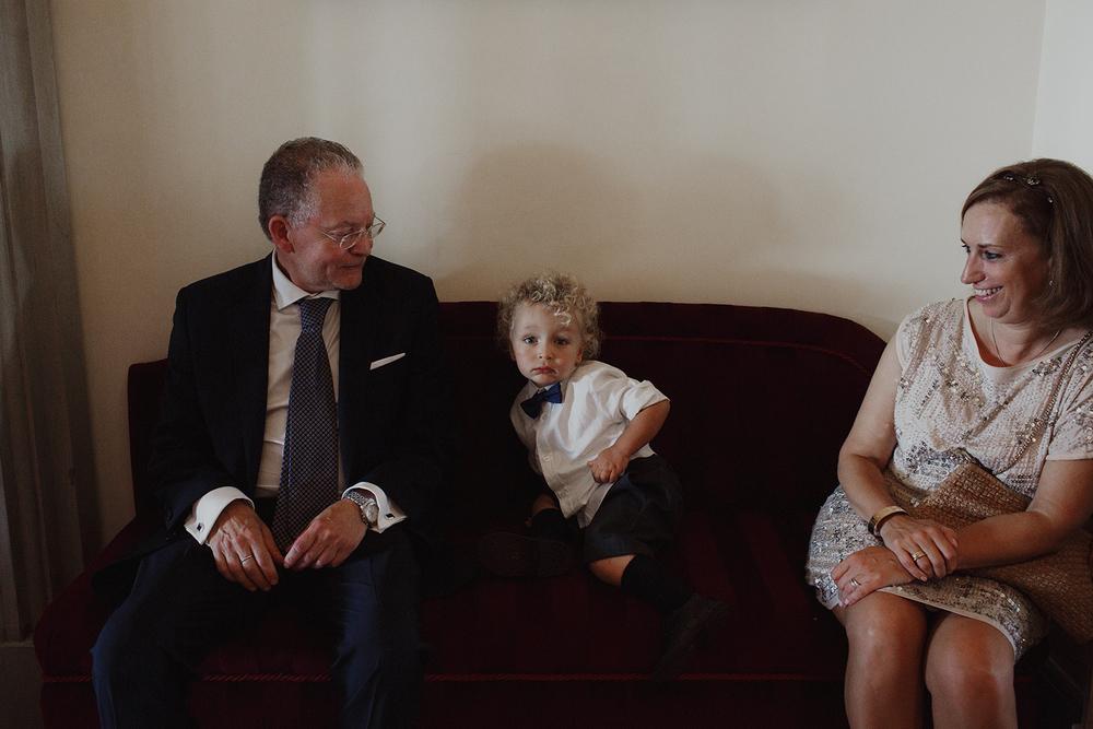 rome wedding hassler villa medici.jpg