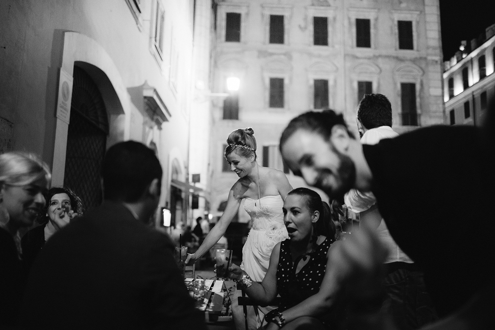 rome wedding salotto42.jpg
