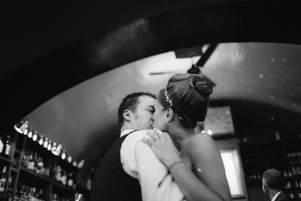 rome wedding salotto42.jpg