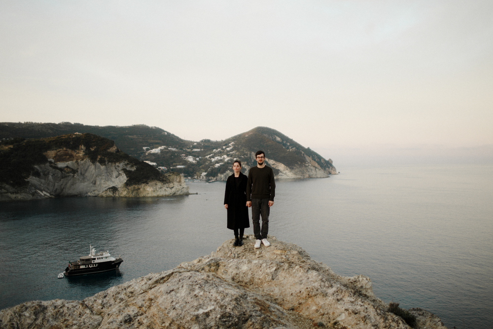 engagement_in_ponza_4.jpg