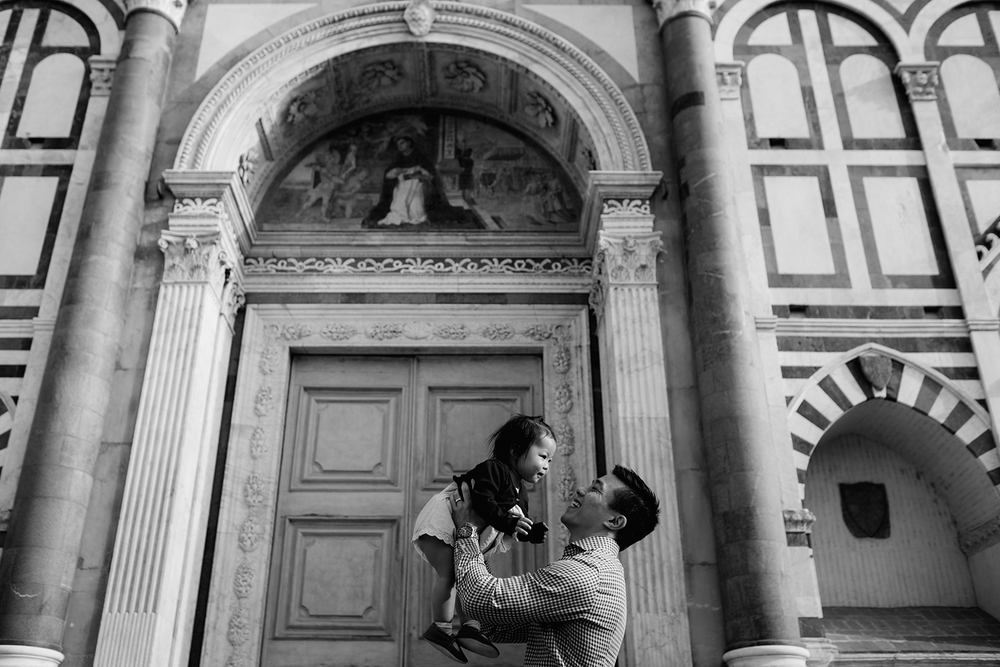 florence_family_photographer_3.jpg