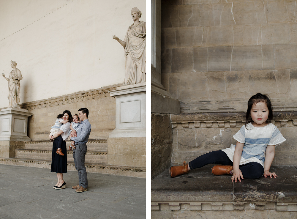 florence_family_photographer_21.jpg