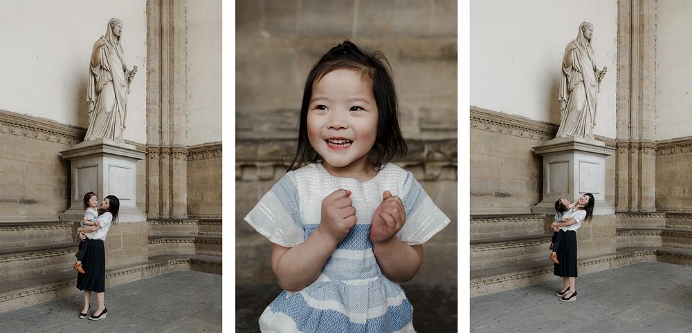 florence_family_photographer_27.jpg