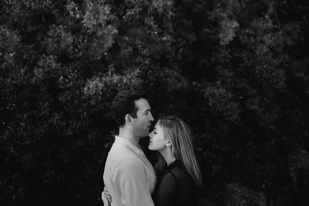 rome_engagement_photographer_9.jpg