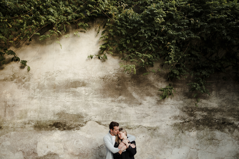 rome_engagement_photographer_21.jpg