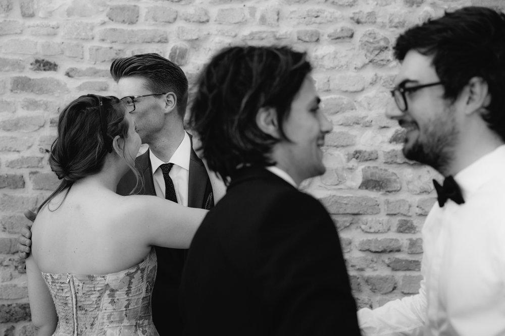 J+N_wedding_58.jpg