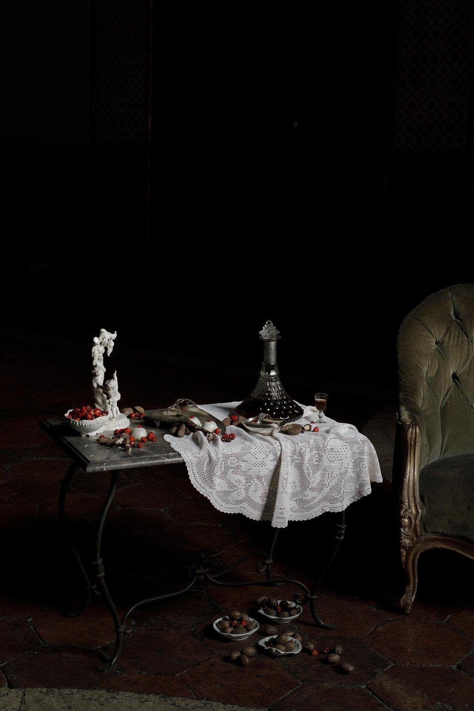 SICILIAN_TALES_I_a_decadent_illusion_11.jpg