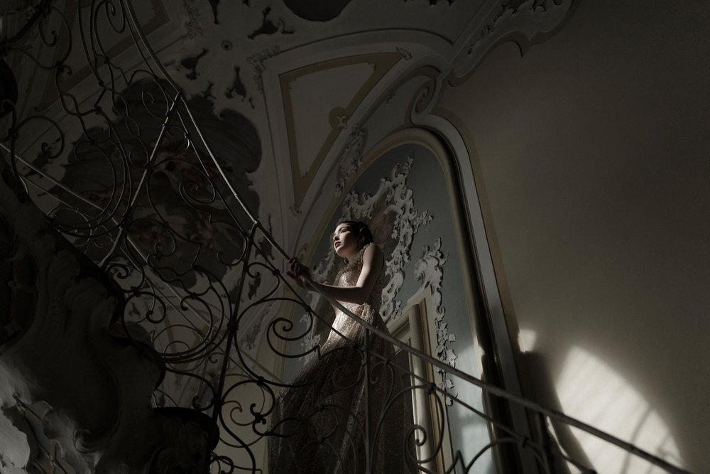 SICILIAN_TALES_I_a_decadent_illusion_55.jpg