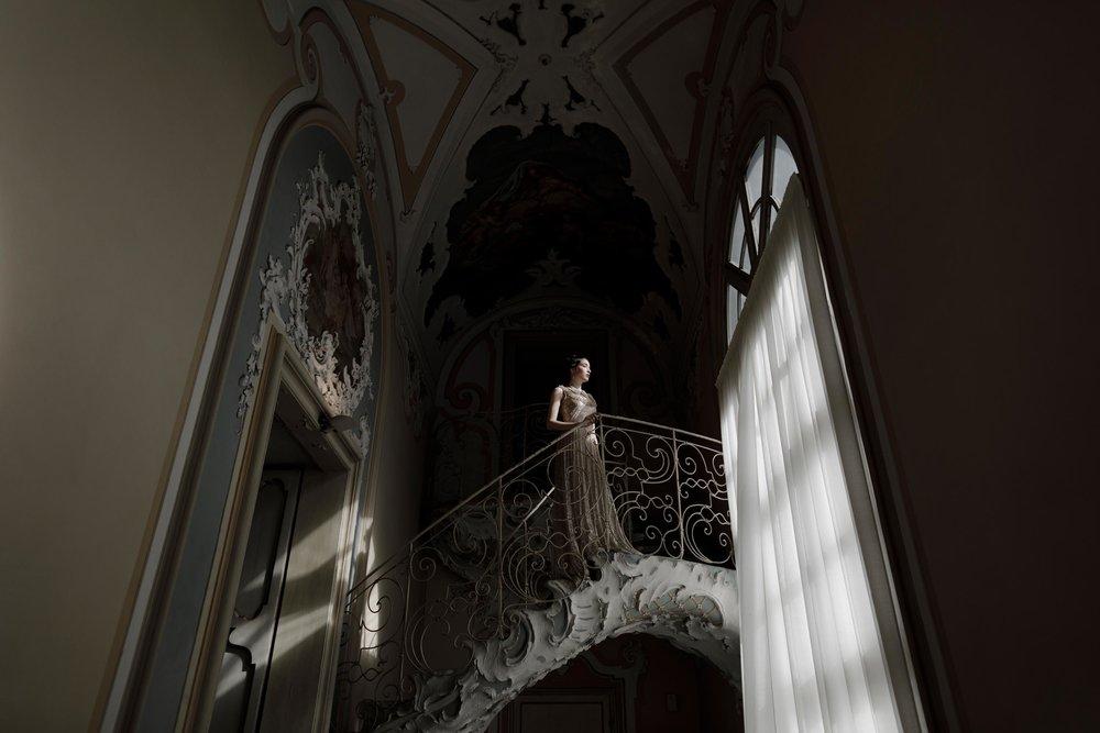 SICILIAN_TALES_I_a_decadent_illusion_58.jpg