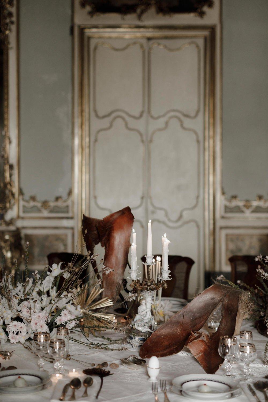 SICILIAN_TALES_I_a_decadent_illusion_109.jpg