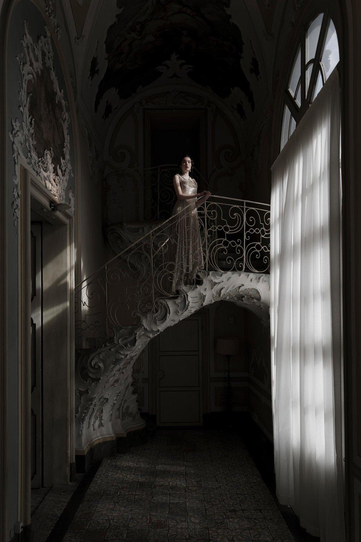 SICILIAN_TALES_I_a_decadent_illusion_61.jpg