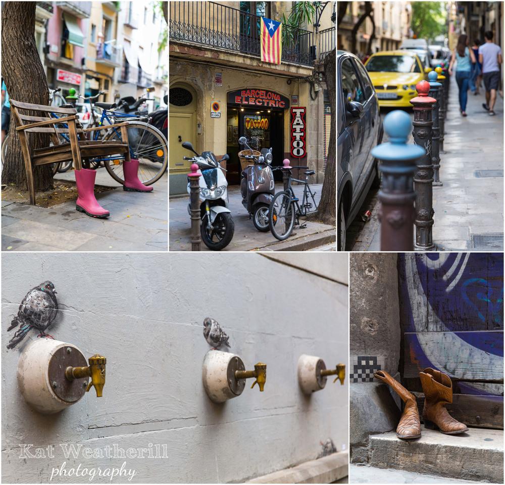 barcelona-back-streets