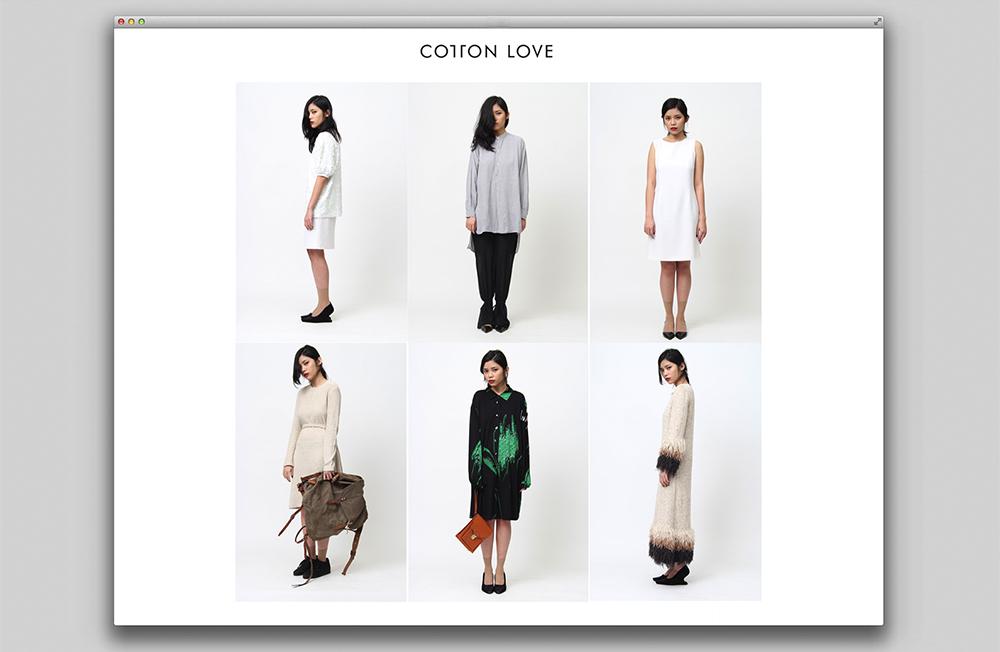 CL_SS12_womensswear_01.jpg