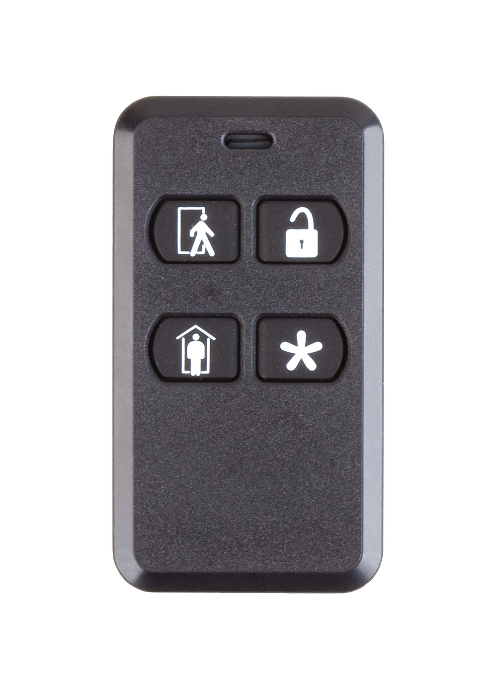 Key Chain Remote