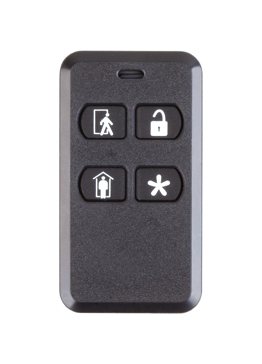Key Chain Remote