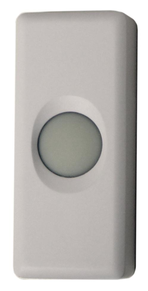Doorbell pic.jpg