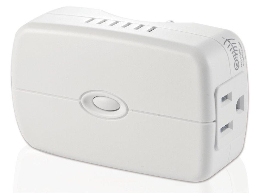 Plug in outlet zwave.jpg